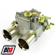 Weber Carburettor 45 DCOE 152 Carb Genuine Webcon UK